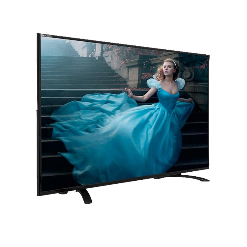 电视机/显示器视听设备安装