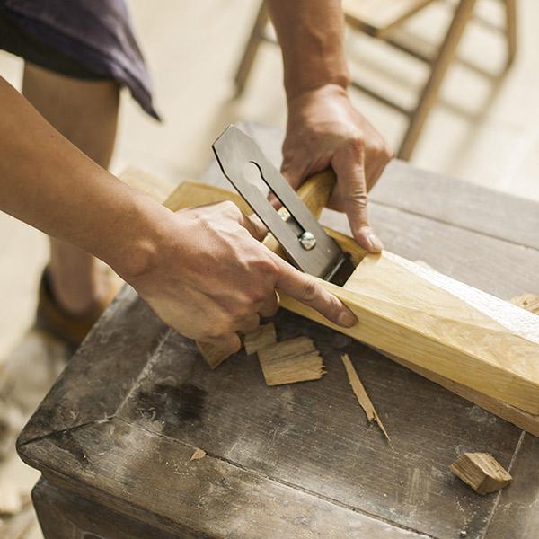 木工(石膏吊顶/木质家具定制)