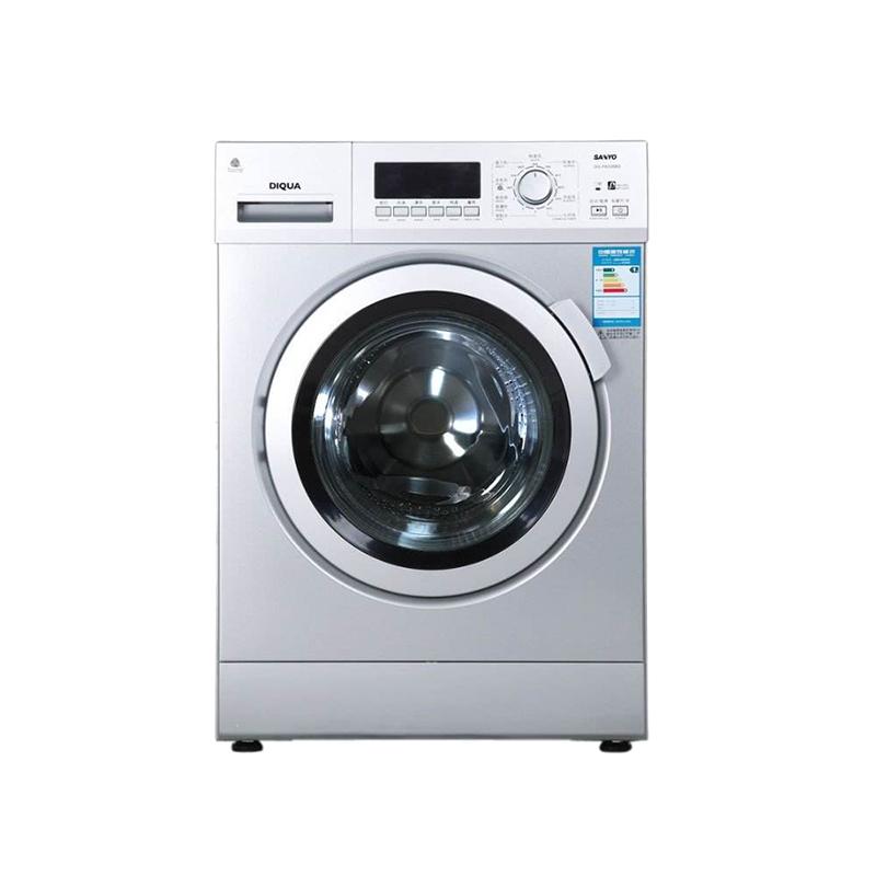 波轮/滚筒洗衣机安装