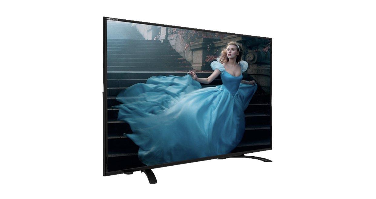 电视机安装拆旧