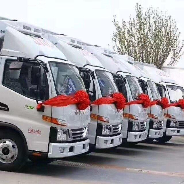 天津专业搬家  拆装  长短途运输
